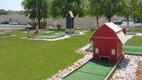 Red Carpet Inn & Suites Golf