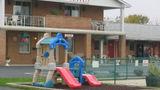 Red Carpet Inn & Suites Exterior