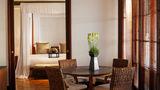 The Legian Bali Suite