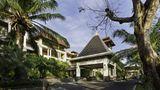 The Legian Bali Exterior