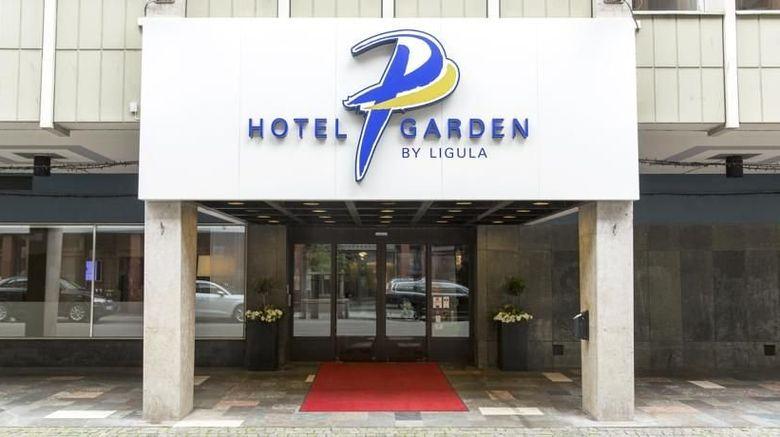 "Hotel Garden Exterior. Images powered by <a href=""http://www.leonardo.com"" target=""_blank"" rel=""noopener"">Leonardo</a>."