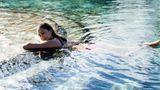 Outrigger Mauritius Beach Resort Pool