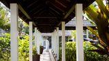 Outrigger Mauritius Beach Resort Spa