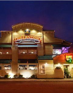 Landing Hotel