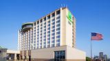 "<b>Holiday Inn Des Moines-Downtown Exterior</b>. Images powered by <a href=""https://leonardo.com/"" title=""Leonardo Worldwide"" target=""_blank"">Leonardo</a>."