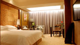 Good International Hotel Suite