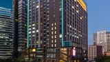 Good International Hotel Exterior