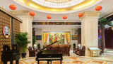 Good International Hotel Lobby