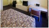 Scottish Inn Nashville Room