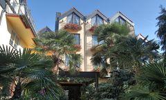 Hotel Bommersheim