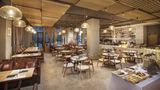 Somerset Yangtze River Restaurant