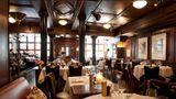 Kindli Hotel Restaurant