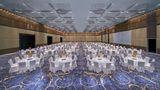 Jumeirah at Etihad Towers Hotel Ballroom