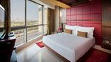 Jumeirah Creekside Hotel Suite