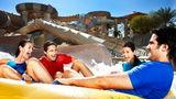 Jumeirah Creekside Hotel Recreation