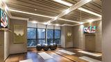 Somerset Yangtze River Room