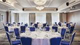 Jurys Inn Cheltenham Ballroom
