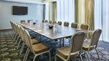 Jurys Inn Cheltenham Meeting