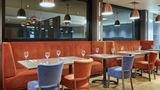 Jurys Inn Cheltenham Restaurant