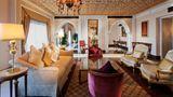 Jumeirah Zabeel Saray Suite