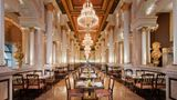 Jumeirah Zabeel Saray Restaurant
