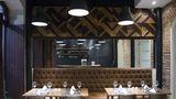 Hotel Carlota Restaurant