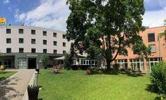 JUFA Hotel Graz-Sud