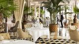 Victoria-Jungfrau Grand Hotel & Spa Restaurant