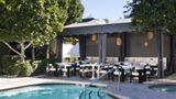Avalon Hotel & Bungalows, a Design Hotel Pool