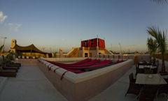 AnaYela, A Design Hotel