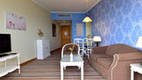 Pestana Palms Aparthotel Room