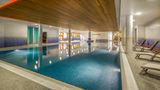 Clayton Hotel Cardiff Lane Pool