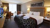 Clayton Hotel Cardiff Lane Room