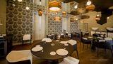 Le Couvent des Minimes - Hotel & Spa Restaurant