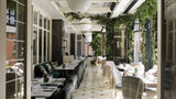 The Westbury Hotel Restaurant