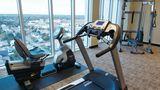 Wyndham Vac Resort Towers On The Grove Health Club