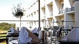 Hotel Opus Horsens Restaurant