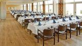 Noerherredhus Hotel Restaurant