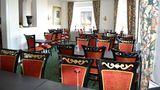 Hotel Ansgar Restaurant