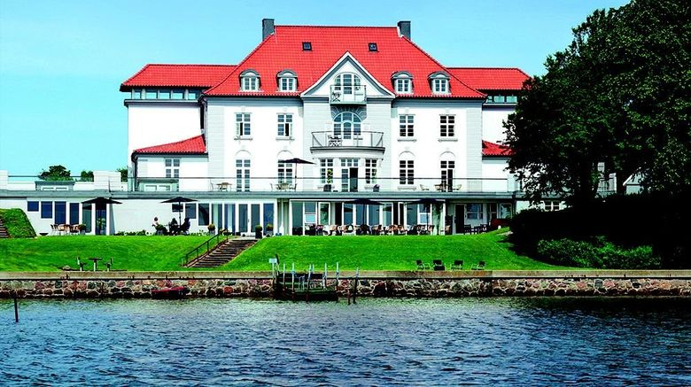 "Sinatur Hotel Sixtus Exterior. Images powered by <a href=""http://www.leonardo.com"" target=""_blank"" rel=""noopener"">Leonardo</a>."