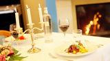 Inselhotel Restaurant