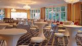Inselhotel Meeting