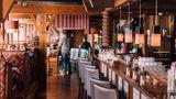 Vaakuna Original by Sokos Hotel Restaurant