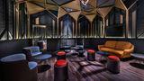 VUE Hotel Houhai Beijing Restaurant