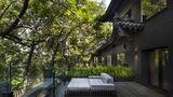 VUE Hotel Houhai Beijing Suite