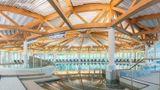 Swiss Holiday Park Pool