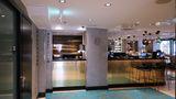 Hotelli Verso Lobby