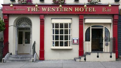The Western Hotel