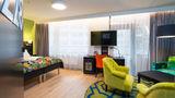 Thon Hotel Vika Atrium Room