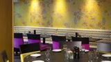 Thon Hotel Vika Atrium Restaurant